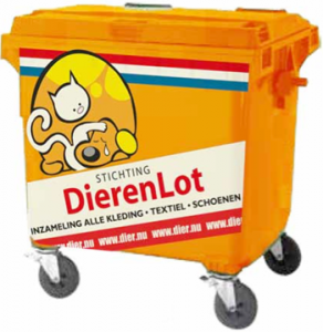 DierenLot