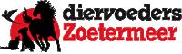 Diervoeders Zoetermeer