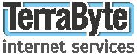 TerraByte internet service